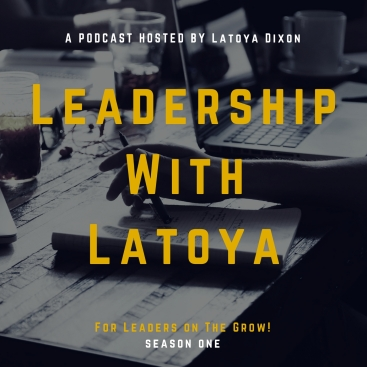 _LeadershipWithLatoya-3.jpg